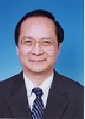 OMICS International Medical Oncology-2018 International Conference Keynote Speaker Gi- Ming Lai, photo