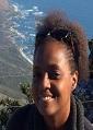 Maria Judite Mario Chipenembe Ngale
