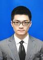 Junyang Wang