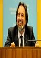 Mental Health 2019 International Conference Keynote Speaker Patrizio Paoletti photo
