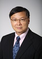 Albert Chan Tsun-Hung