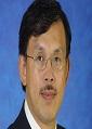 Jiang He