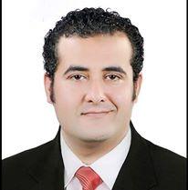 Gamal Moustafa