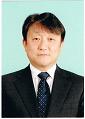 OMICS International Metabolic Syndrome 2018 International Conference Keynote Speaker Hidekatsu Yanai photo