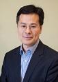 OMICS International Metabolic Syndrome 2018 International Conference Keynote Speaker Shaodong Guo photo