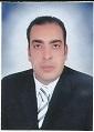 Yasser M. Hafez