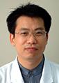 Fuxiang Zhou