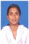 Lakshmi Prasuna