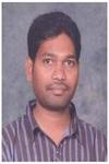 Vijaya Rao Pidugu