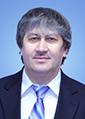 Vladimir E. Bondarenko