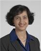 Conference Series Metabolomics-2015 International Conference Keynote Speaker Asha R Kallianpur photo