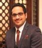 Khalid Al-Qahtani
