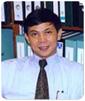 Conference Series Metabolomics-2015 International Conference Keynote Speaker Sam F Y Li photo