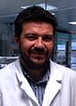 Benedetto Grimaldi