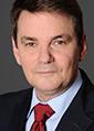 Björn Riefke