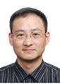 Houkai Li