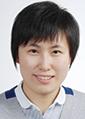 Jingxin Zhou
