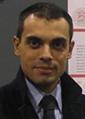 Pier Paolo Piccaluga