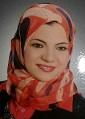 Amira Abd El Hamid Helaly Ali
