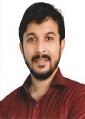 Mohidus Samad Khan