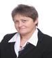 Agnieszka Woźniak Kosek