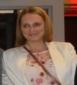 Anna Gałązka