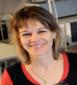 OMICS International Microbial Interactions 2018 International Conference Keynote Speaker Verena Hauke-Poinsot photo