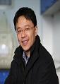 Jay Zhu