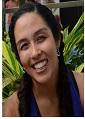 Paola Florez de Sessions