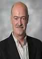 OMICS International Microbiology 2017 International Conference Keynote Speaker Prof. Martin Ryan photo