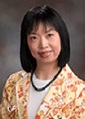 OMICS International Midwifery 2016 International Conference Keynote Speaker Lau Ying photo