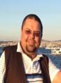 Hosam Gharib Abdelhady