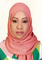 Sayda Omer Ebnaof