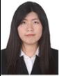Zheng Shuo Jin