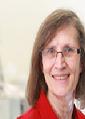 OMICS International Molecular Medicine-2015 International Conference Keynote Speaker Margaret A Wheatley photo