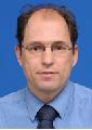 OMICS International Molecular Medicine-2015 International Conference Keynote Speaker Martin Fluck photo