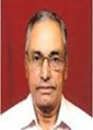 Manikonda Prakash Rao
