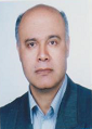 Mohammad Shabani