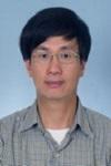 OMICS International Multimedia 2015 International Conference Keynote Speaker Tsang-Ling Sheu photo