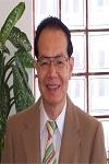 OMICS International Multimedia 2017 International Conference Keynote Speaker Ching Y Suen photo