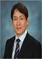 Byung Geun Lee