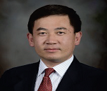 OMICS International Nano 2017 International Conference Keynote Speaker Jiangtao Cheng photo