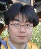 Kiminori Sato