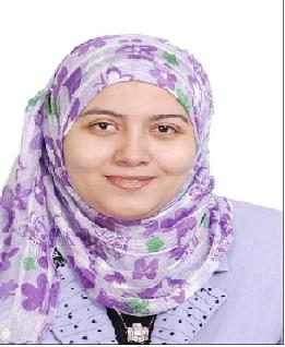 Amira Mohsen