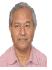Bhupendra N. Dev