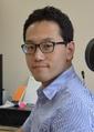 Asia Pacific Nano Congress 2018 International Conference Keynote Speaker Dr. Moon-Ho Ham photo