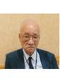NanoDelivery 2018 International Conference Keynote Speaker Haruo Sugi photo