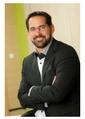 NanoDelivery 2018 International Conference Keynote Speaker Julien Bras photo