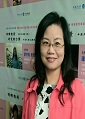 OMICS International Nano Summit 2016 International Conference Keynote Speaker Tsung-Yen Tsai photo