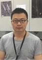 OMICS International Nano Summit 2016 International Conference Keynote Speaker Zhaojun Han photo